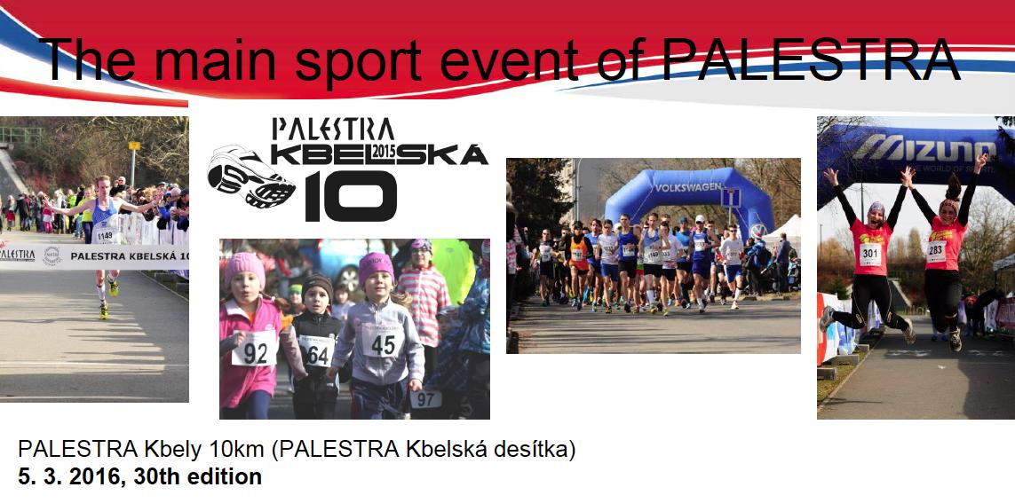 palestra-running05032016