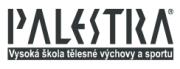 palestra-prag-logo