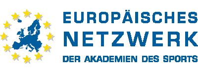 Eurosportakademien